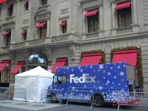 FedEx-1