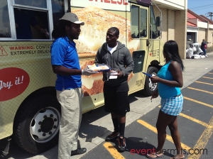 food truck permit