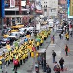 Jamba Juice - NASDAQ - Times Square NYC (118).JPG