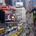 Jamba Juice - NASDAQ - Times Square NYC (122).JPG