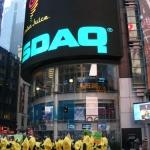 Jamba Juice - NASDAQ - Times Square NYC (16).JPG