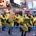 Jamba Juice - NASDAQ - Times Square NYC (44).JPG
