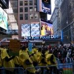 Jamba Juice - NASDAQ - Times Square NYC (45).JPG