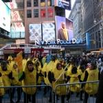 Jamba Juice - NASDAQ - Times Square NYC (47).JPG