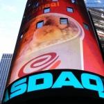 Jamba Juice - NASDAQ - Times Square NYC (52).JPG