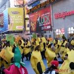 Jamba Juice - NASDAQ - Times Square NYC (56).JPG
