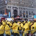 Jamba Juice - NASDAQ - Times Square NYC (62).JPG