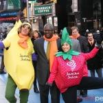 Jamba Juice - NASDAQ - Times Square NYC (67).JPG