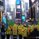 Jamba Juice - NASDAQ - Times Square NYC (69).JPG