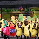 Jamba Juice - NASDAQ - Times Square NYC (80).JPG