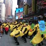 Jamba Juice - NASDAQ - Times Square NYC (88).JPG