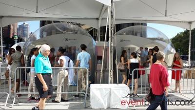 new york event permits